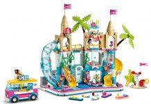 LEGO-Friends-41430-Summer-Fun-Water-Park