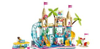 LEGO-Friends-41430-Summer-Fun-Water-Park