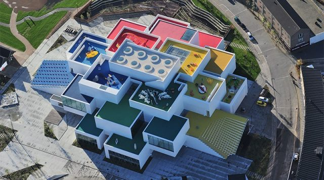 LEGO-House-Home-Brick