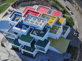 LEGO-House-Home-Brick