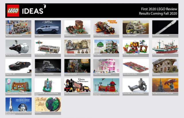 LEGO-Ideas-first-2020-review