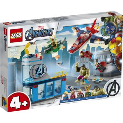 LEGO-Marvel-76152-Avengers-Wrath-of-Loki