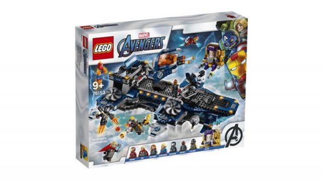 LEGO-Marvel-76153-Avengers-Helicarrier-featured