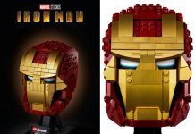 LEGO-Marvel-76165-Iron-Man-Helmet
