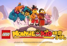 LEGO-Monkie-Kid-Splash