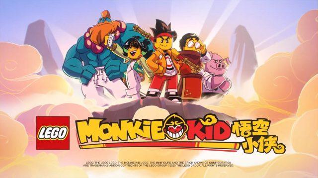 LEGO-Monkie-Kid-Splash