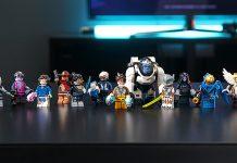 LEGO-Overwatch-minifigures