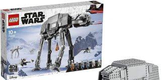 LEGO-Star-Wars-75288-AT-AT