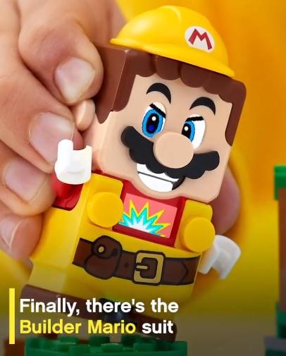 LEGO-Super-Mario-Builder-Mario
