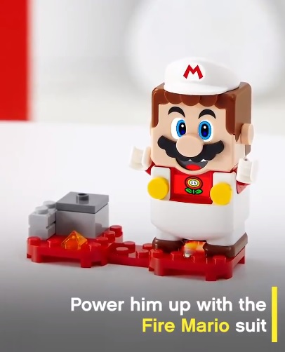 LEGO-Super-Mario-Fire-Suit