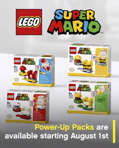 LEGO-Super-Mario-Power-Up-Packs