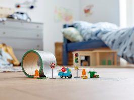 LEGO-xtra-Road-Tape-754048