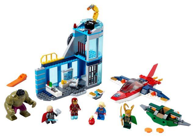 Wrath-of-Loki-76152