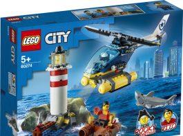Elite-Police-Lighthouse-60274