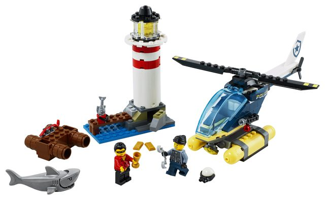 Elite-Police-Lighthouse-60274