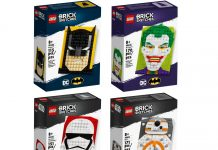 LEGO-Brick-Sketches-2