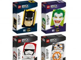 LEGO-Brick-Sketches-2