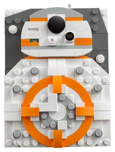 LEGO-Brick-Sketches-BB-8-40431