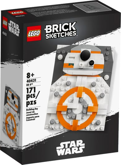 LEGO-Brick-Sketches-BB-8-40431