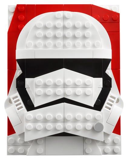 LEGO-Brick-Sketches-First-Order-Stormtrooper-40391