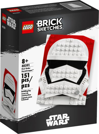 LEGO-Brick-Sketches-First-Order-Stormtrooper-40391