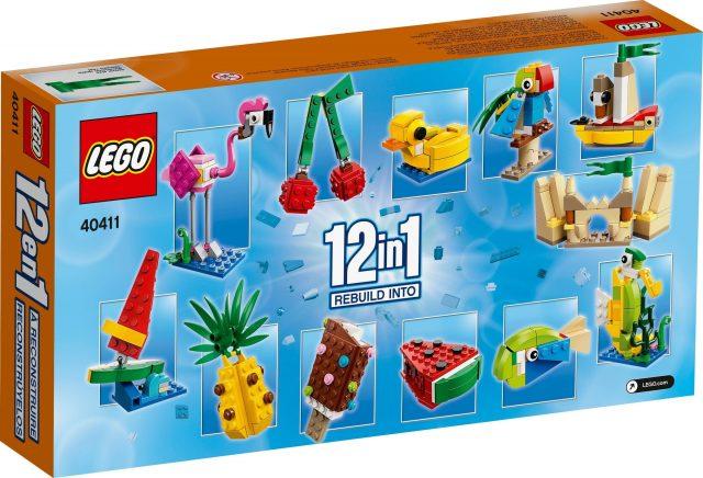 LEGO-Creative-Fun-12-in-1-40411