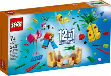 LEGO-Creative-Fun-12-in-1