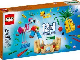 LEGO-Creative-Fun-12-in-1