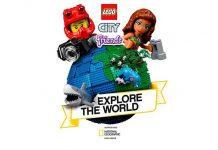 LEGO-National-Geographic