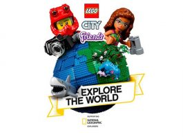 LEGO-National-Geographic
