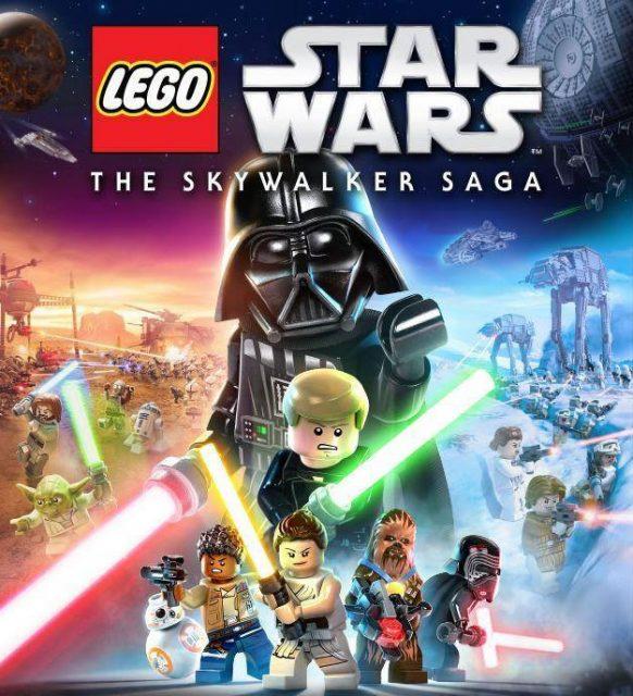 LEGO-Star-Wars-The-Skywalker-Saga