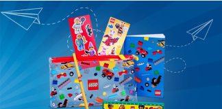 LEGO-Back-to-School