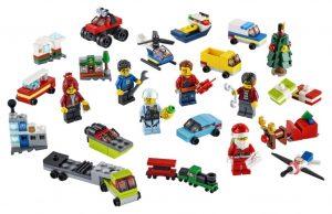LEGO-City-60268-Advent-Calendar