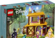 LEGO-Disney-Princess-Auroras-Forest-Cottage-43188
