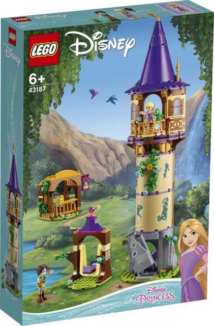 LEGO-Disney-Princess-Rapunzels-Tower-43187