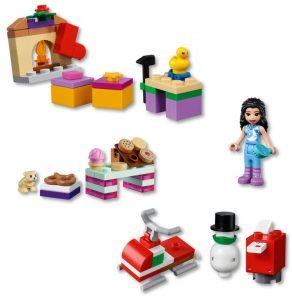LEGO-Friends-41420-Advent-Calendar