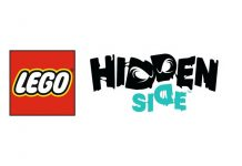 LEGO-HIdden-Side-Log