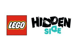 LEGO-HIdden-Side-Log