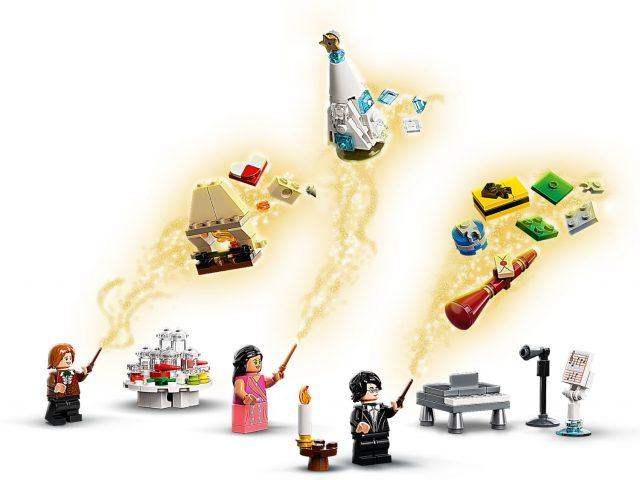 LEGO-Harry-Potter-2020-Advent-Calendar-7598