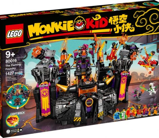 LEGO-Monkie-Kid-The-Flaming-Foundry-80016