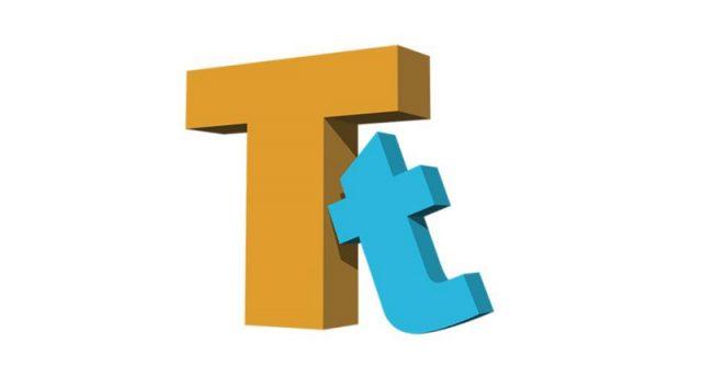 TT-Games-logo
