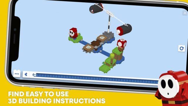 Schermata_app_Super_Mario