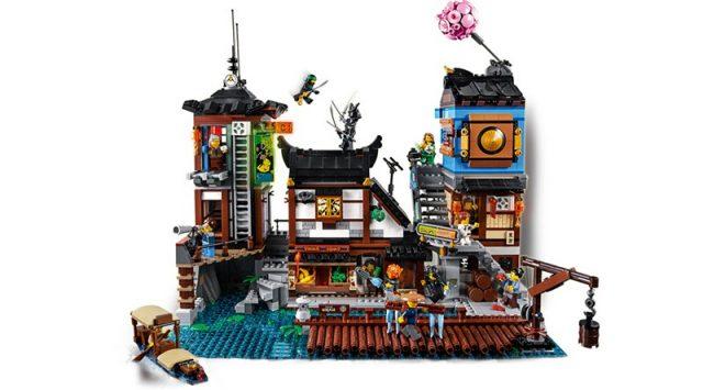LEGO-70657-NINJAGO-City-Docks-featured