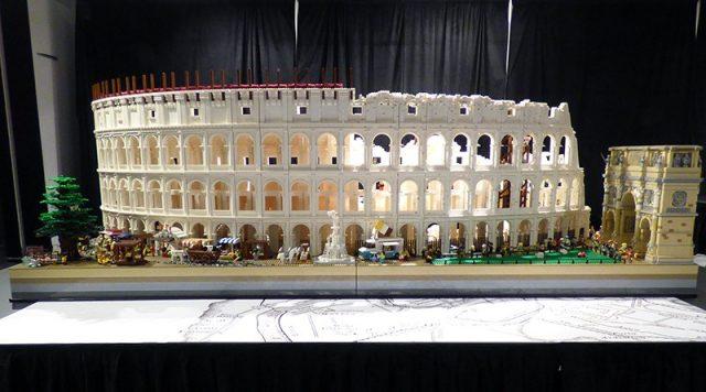 LEGO-Brickman-Experience-Colosseum