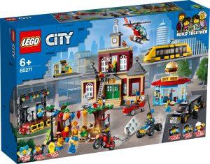 LEGO-City-60271-Main-Square