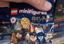 LEGO-Collectible-Minifigures-71028-Harry-Potter
