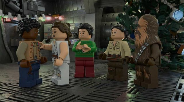 LEGO-Star-Wars-Holiday-Special