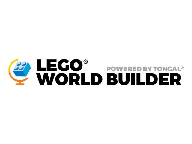 LEGO-World-Builder-Logo