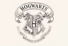 Hogwarts-crest-featured