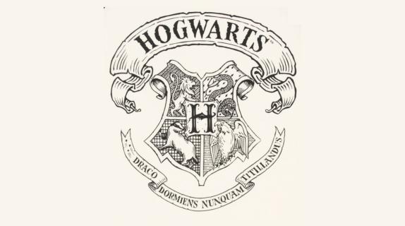 Hogwarts-crest-featured